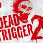 Анонсирован Dead Trigger 2 от MADFINGER Games