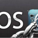 Pod2g и Planetbeing объединили усилия в работе над взломом iOS 6