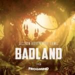 Дата выхода Badland [Скоро]