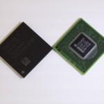 Видеообзор Motorola RAZR i с 2ГГц-процессором от Intel Atom от Rozetked