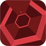 Super-Hexagon