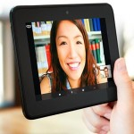 Видеообзор Kindle Fire HD 7 и HD 8.9 от Rozetked