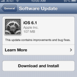 ios-6.1