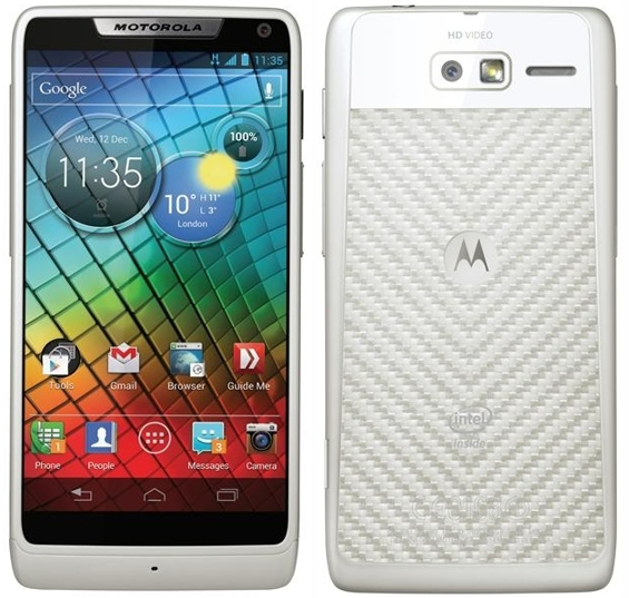 motorola-razr-i-intel-android-official-white