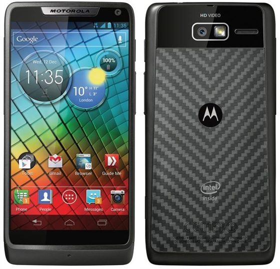motorola-razr-i-intel-android-official