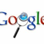 Сколько стоит быть поисковиком по умолчанию?