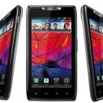 Rozetked рассказывают о лучшем по их мнению бюджетном смартфоне