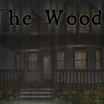 The Woods [AppStore] + Анонс