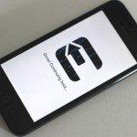 iOS 6.1.3 Jailbreak скорее всего будет невозможен
