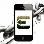 Jailbreak iOS 6 и что с ним делать?