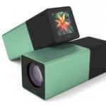 Видеообзор камеры Lytro от Rozetked
