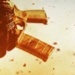 Gameloft тизерит Modern Combat 5?