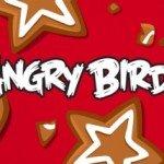 Angry Birds временно бесплатны
