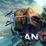 Anomaly 2 от 11 Bit Studios [Скоро]