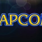 Пасхальная мини-распродажа от Capcom