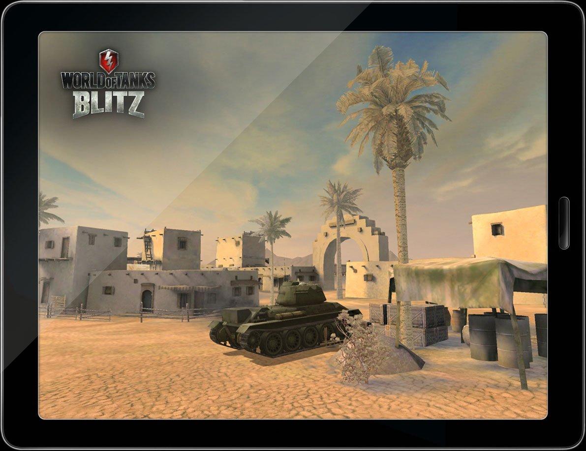 world of tanks shield mod