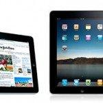 Новые iPad в апреле, iPhone 5S в августе