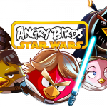 Angry Birds Star Wars: Cloud City [AppUpdate]