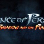 Ubisoft анонсировала Prince of Persia: The Shadow and The Flame