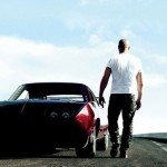 В App Store Канады вышла Fast & Furious 6: The Game…