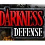 Army of Darkness Defence [App Store] [TD]