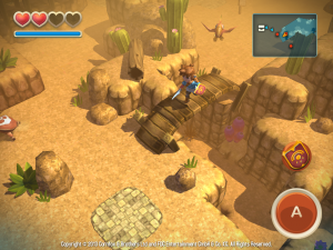 Oceanhorn-2013-screenshot-1