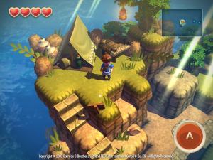 Oceanhorn-2013-screenshot-2