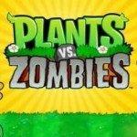 Plants vs. Zombie 2 [Скоро]