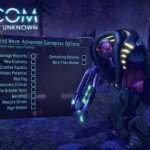 XCOM: Enemy Unknown [Скоро]