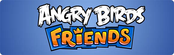 angry-birds-fiends