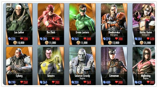 injustice_ios2_Fotor_20130421