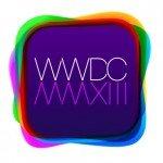 Пару слов о билетах на WWDC 2013…