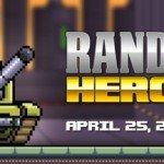 Random Heroes 2 [App Store]