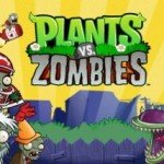 Тизер-трейлер Plants vs. Zombies 2: It's About Time…