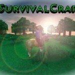 Survivalcraft [App Store]