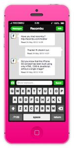 Снимок экрана 2013-06-07 в 2.29.07