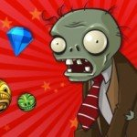 Новый трейлер Plants vs. Zombies™ 2: It's About Time!