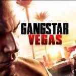 Дневник разработчиков Gangstar Vegas