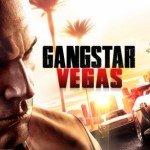 Дневники разработчиков Gangstar Vegas #2 и #3