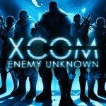 Дата выхода и цена XCOM: Enemy Unknown