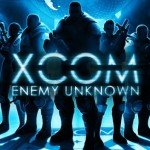 XCOM: Enemy Unknown [App Store]