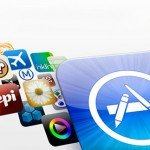 AppHack бесплатные приложения без Jailbreak