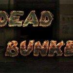Dead Bunker [Промокоды]