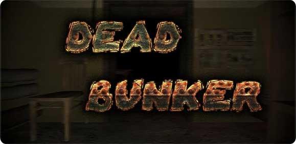 dead-bunker