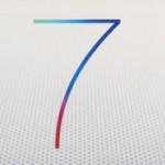 Скачать iOS 7 можно уже сейчас