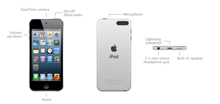 ipodtouch-16-specs-button-2013