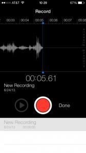 stock-voice-memos-app-576x1024