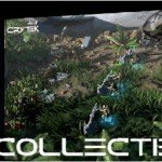 The Collectibles от Crytek