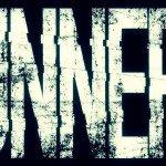 Анонс игры Gunner Z