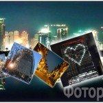 Фото рубрика iPod-Touch-Max [выпуск №3]